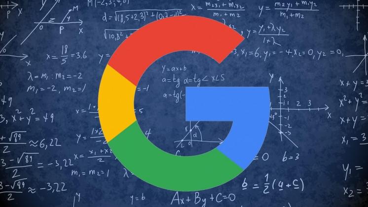 Hoog ranken in Google: SEO voor beginners